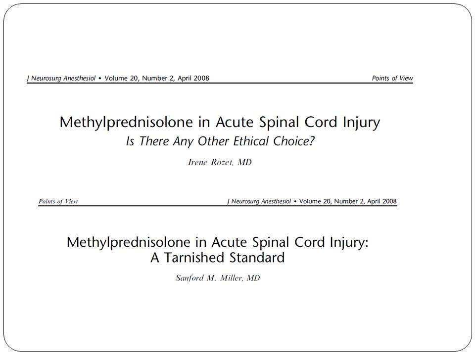 Guía de manejo de lesión intraoperatoria: 1.