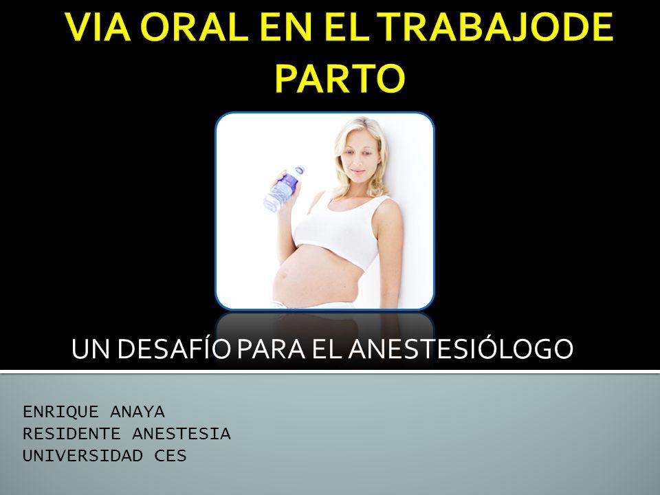 Agua (30) Vs Bebidas deportivas (30) Perfil metabólico.