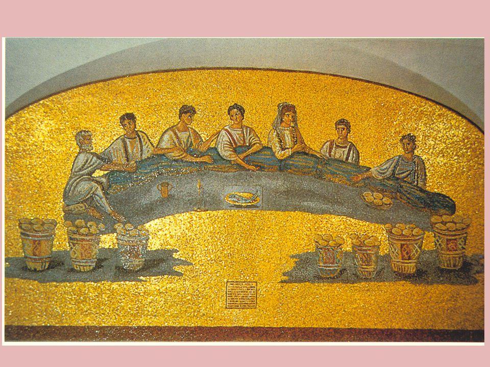 Las cartas auténticas de Pablo (Romanos 1 y 2; Corintios, Gálatas, Filipenses, 1 Tesalonisenses y Filemón), ofrecen testimonios reales de mujeres, reconocidas en sus grupos sociales y que ejercieron funciones de liderazgo.