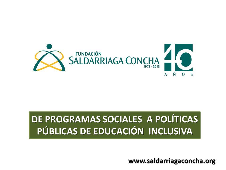 EDUCACIÓN Y DISCAPACIDAD ALGUNOS DATOS - COLOMBIA 6.47% de la población Colombiana presenta una discapacidad (2647 mil personas) según censo DANE 2005.