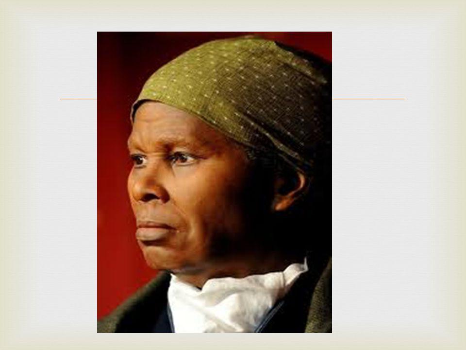 Benkos Bioho Siguiendo los pasos y el ejemplo sembrado en tierras de las Américas por Harriet Tubman, se levantaron líderes que lucharon desde sus trincheras en defensa de los derechos civiles de su pueblo.