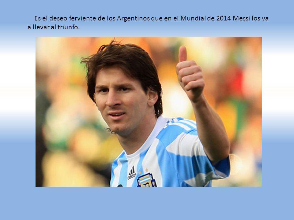 A los 17 años marca su primer gol como profesional en un partido: Barcelona contra el Albacete. Resultado: Messi el jugador más joven del equipo en lo