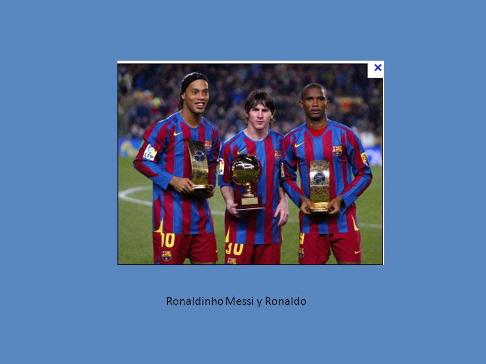 Es el deseo ferviente de los Argentinos que en el Mundial de 2014 Messi los va a llevar al triunfo.