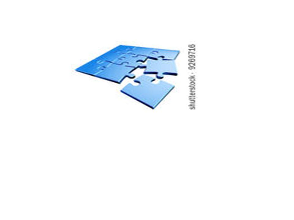 Conocimientos Clasifica el Concepto y características Interés Simple Descuento simple Factoraje Reconoce Interés Simple Descuento simple Factoraje