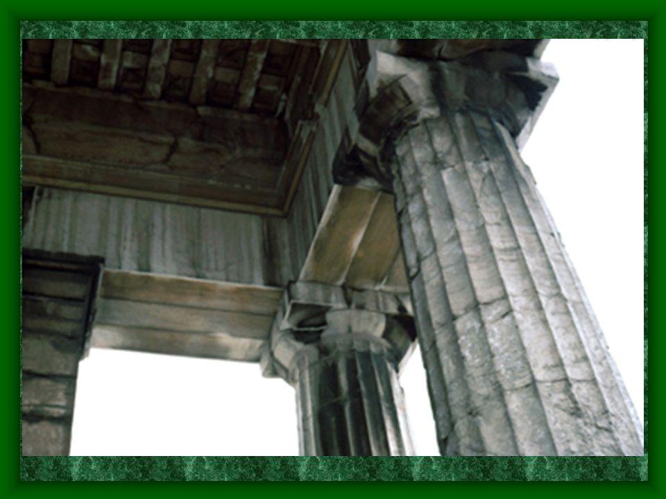 Templo de las Vírgenes