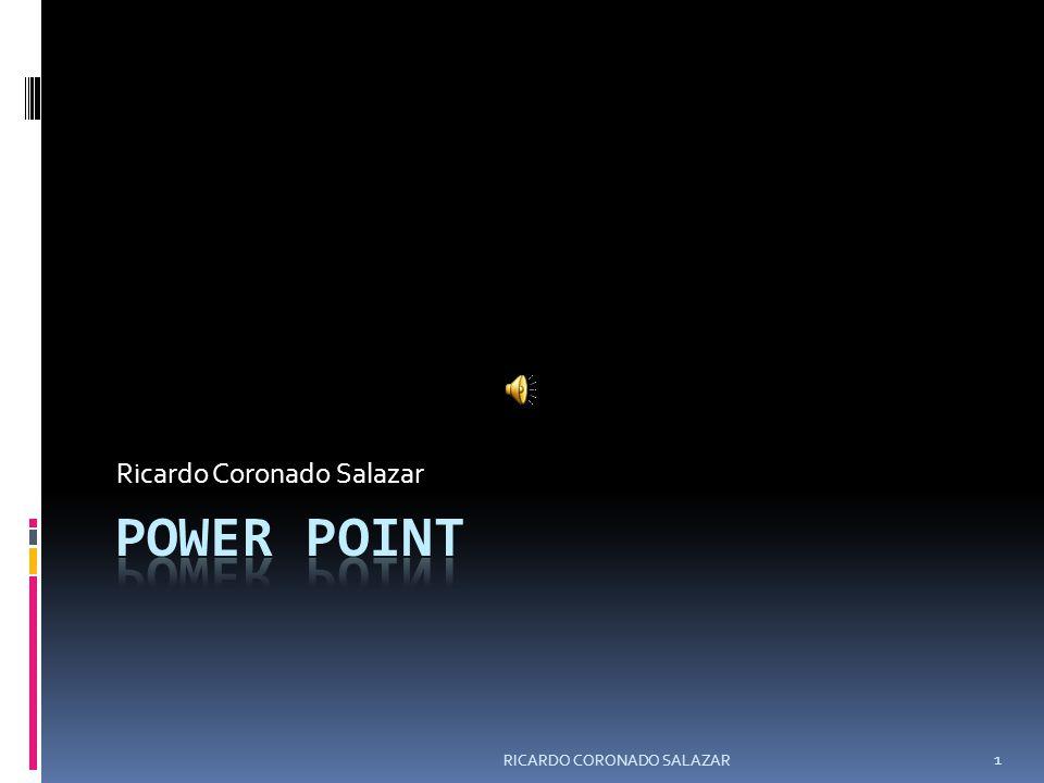 DEFINICION DE POWER POINT Microsoft PowerPoint es una aplicación desarrollada por Microsoft para Windows y Mac OS, que permite desarrollar presentaciones multimediales.
