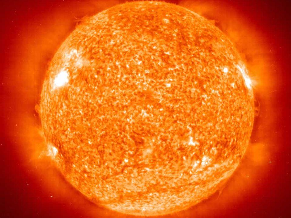 LAS ESTRELLAS Las estrellas son las unidades básicas de materia que constituyen las galaxias. Se caracterizan por: Contienen principalmente átomos de
