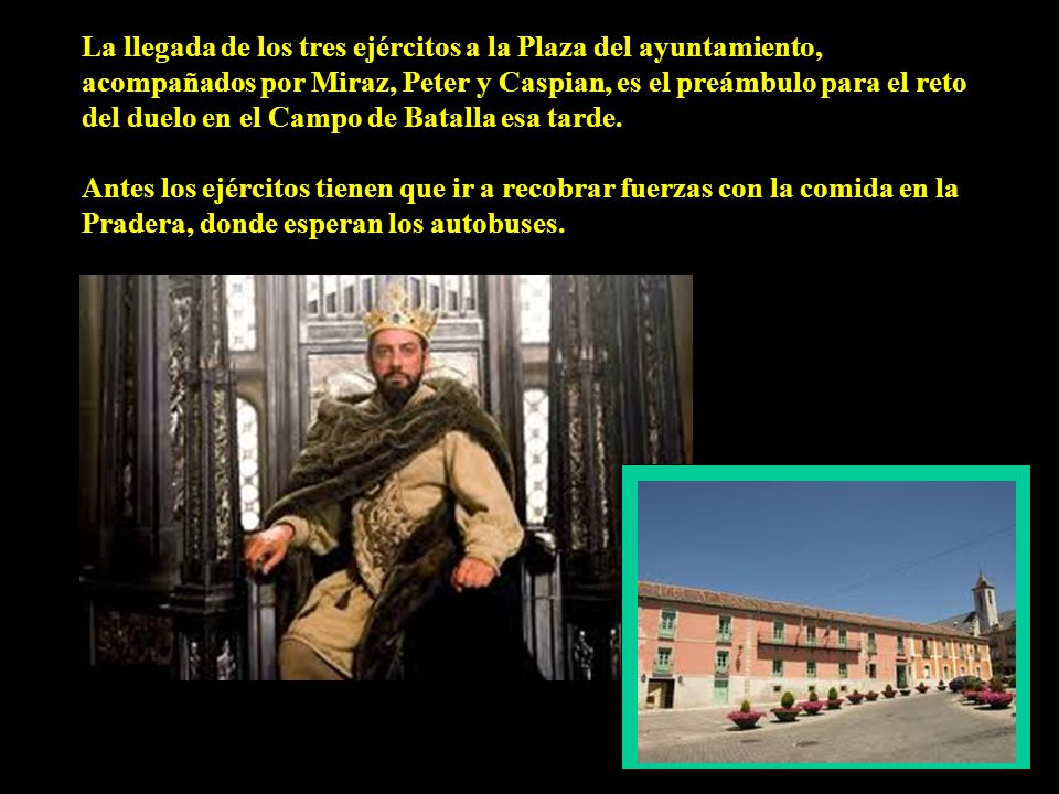 MIRAZ Puerta de la Reina PETER Iglesia de Pío XII CASPIAN Plaza España, Hotel Europeo
