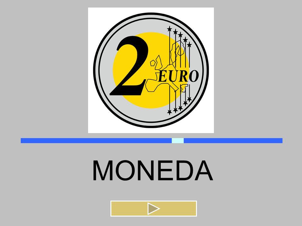 MONEDA MOLINO MONEDA POMADA MELENA