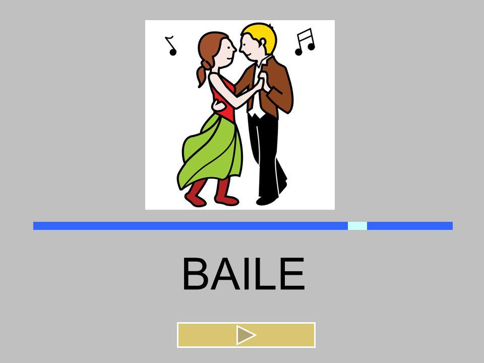 BAILE BOLA BAILE BEBIDA BUTANO NUBE LABIO