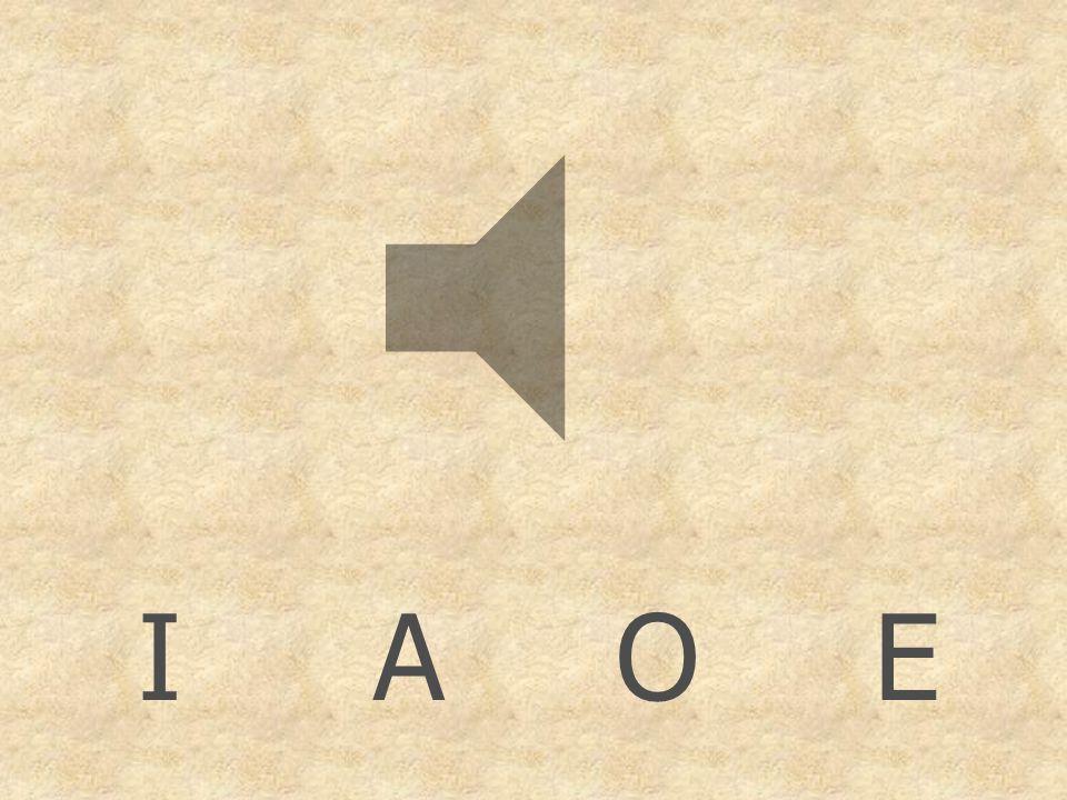 A B E J A