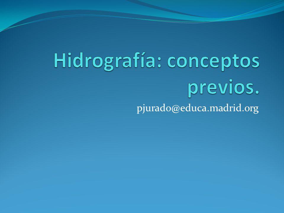 pjurado@educa.madrid.org