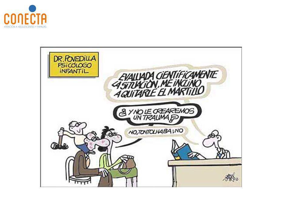 MUCHAS GRACIAS POR SU ATENCIÓN. www.centroconecta.com info@centroconecta.com Tel.: 91 594 19 80