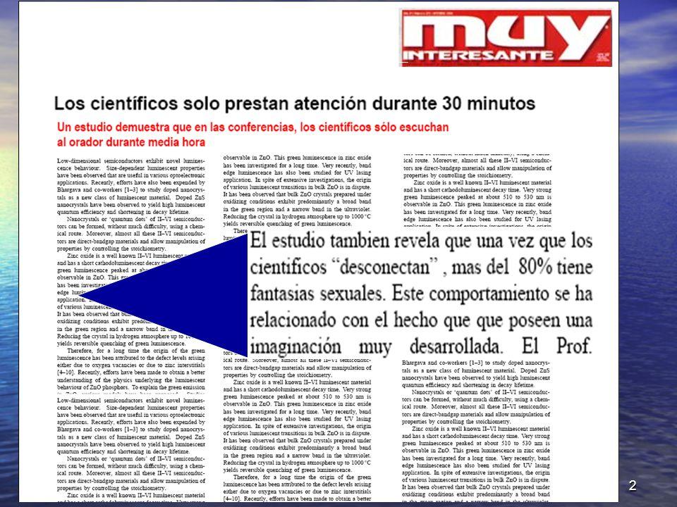 Santiago Ramón y Cajal Todo hombre puede ser, si se lo propone, escultor de su propio cerebro