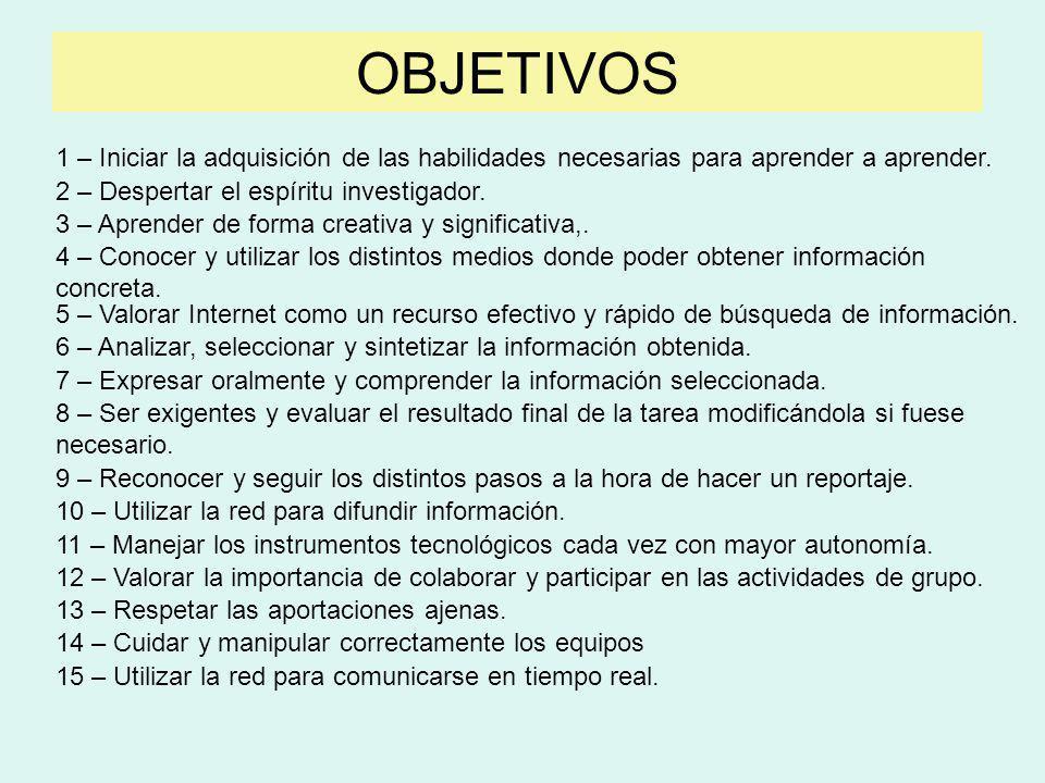 LOS REPORTAJES : -SE HACEN EN FORMATO DE PRESENTACIÓN DE POWER POINT, PARA VER EN EL ORDENADOR. -SE IMPRIMEN PARA HACER UN LIBRO QUE INCLUIMOS EN LA B