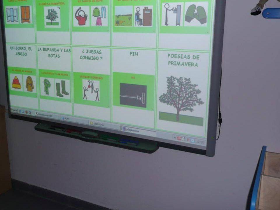 El programa PLAPHOONS lo encontramos en la página de JORDI LAGARES, forma parte del Proyecto Fresa. La idea surge como sistema de comunicación, pero s