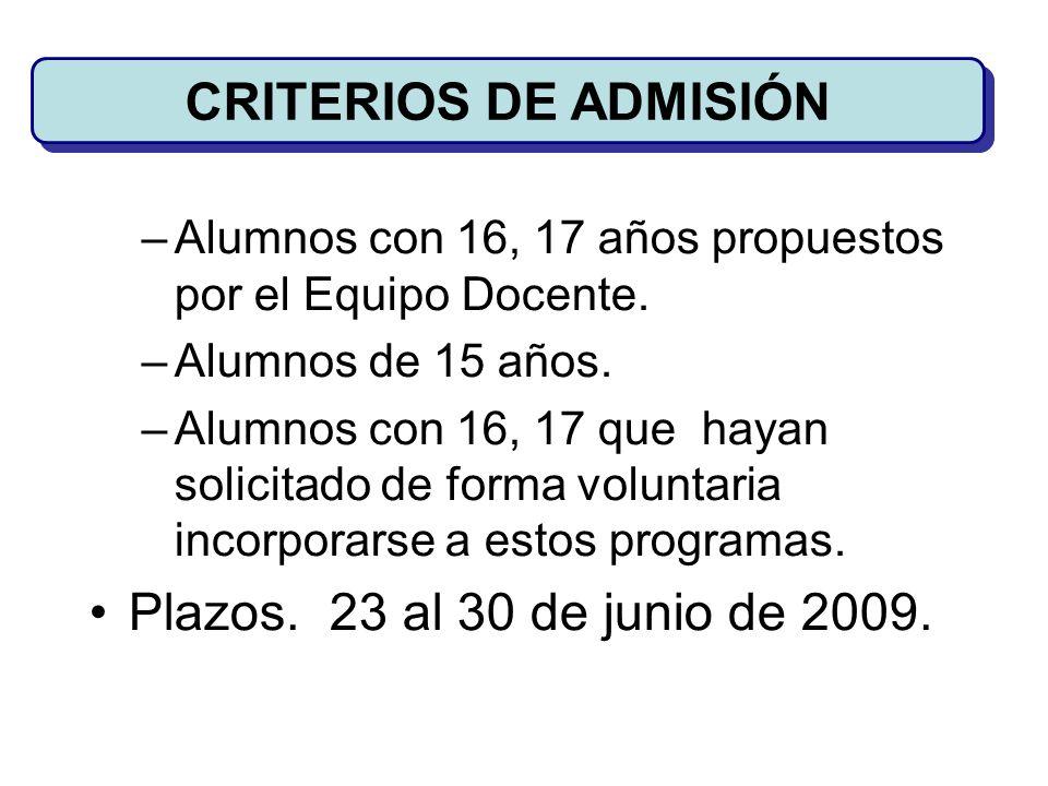 PROCEDIMIENTO DE INCORPORACIÓN Doc.