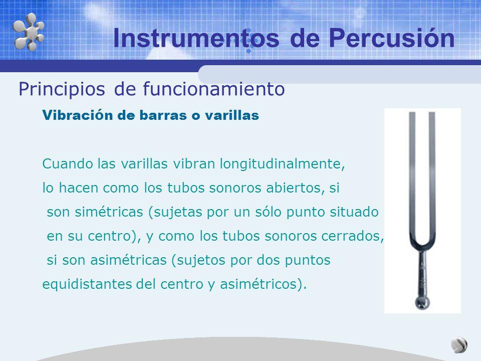 Instrumentos de Viento Clasificación Tubos de Metal Trompetas, trompas, trombones, tubas, tubas wagnerianas, saxofones, sarrusofones, tubos de órgano