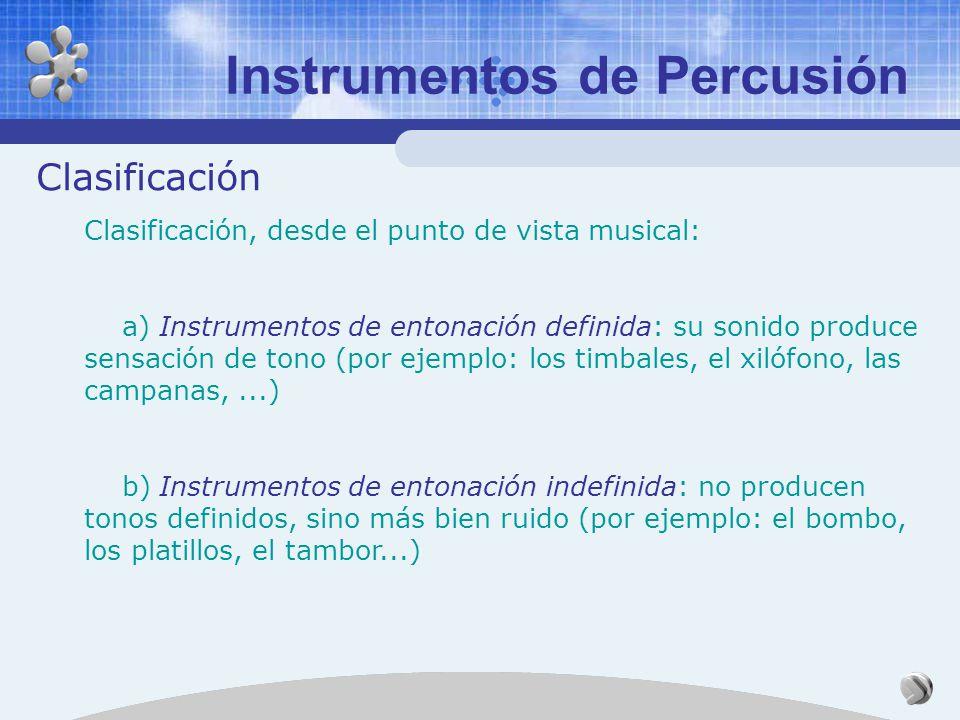 Principios de funcionamiento Vibraci ó n de placas: vibraciones de campanas El sonido producido por una campana depende de sus dimensiones, del espeso
