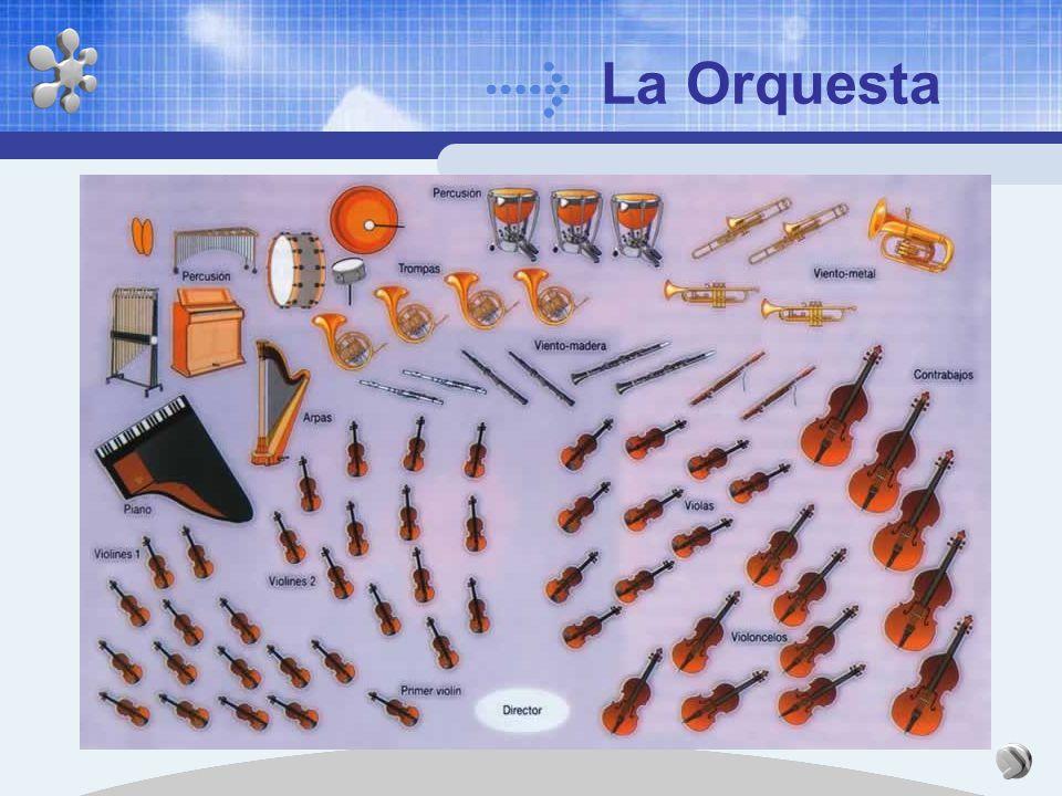 Clasificación Clasificación desde el punto de vista estructural: a) De membrana: tambor, timbal, bombo... b) De placas: platillos, gong, crótalos... c