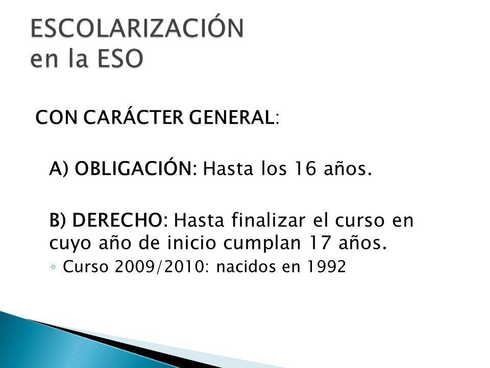 SISTEMA EDUCATIVO ESPAÑOL EDUCACIÓN INFANTIL 6 AÑOS EDUCACIÓN PRIMARIA 6 cursos.
