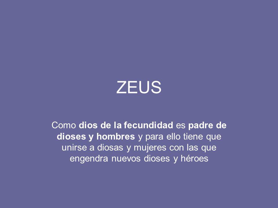 FIN Textos: Ovidio (Trad.A. Ruiz de Elvira) Y L.