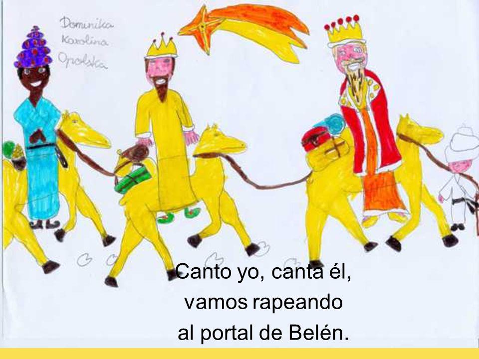 CEIP Filósofo Séneca.