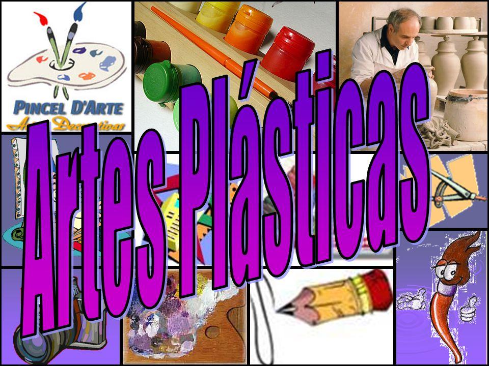 ASIGNATURAS: Dibujo técnico Dibujo técnico Dibujo artístico Dibujo artístico Cerámica Cerámica Fotografía Fotografía