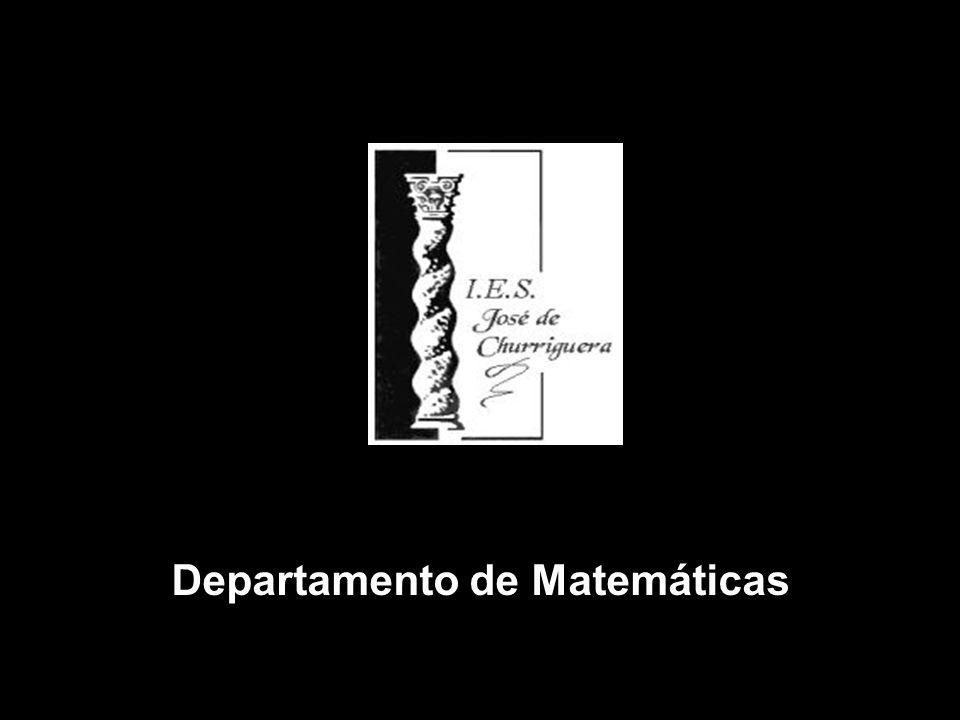 10–1 023 1 1 A = Paso nº 1: Matriz de los menores complementarios α 11 α 12 α 13 α 21 α 22 α 23 α 31 α 32 α 33 (α ij ) = Cálculo del menor complementario de a 21, α 21 : 0–1 1 = 0 – 1 = – 1α 21 = – 35– 2 – 1