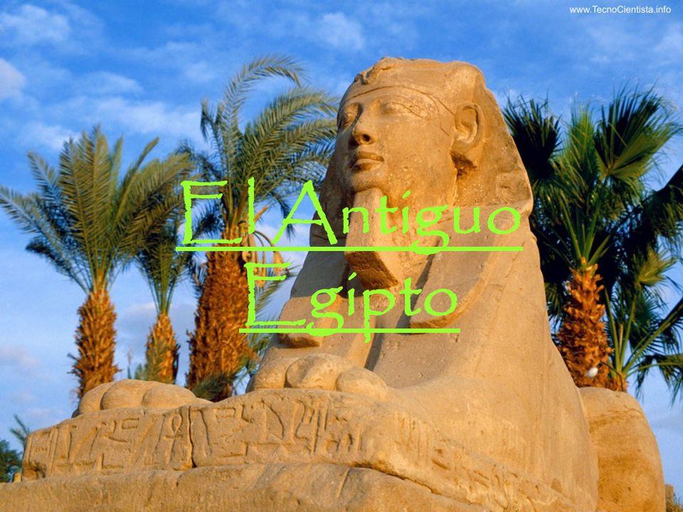 Escribas, sacerdotes, y faraones Los escribas Los sacerdotes. Los faraones.