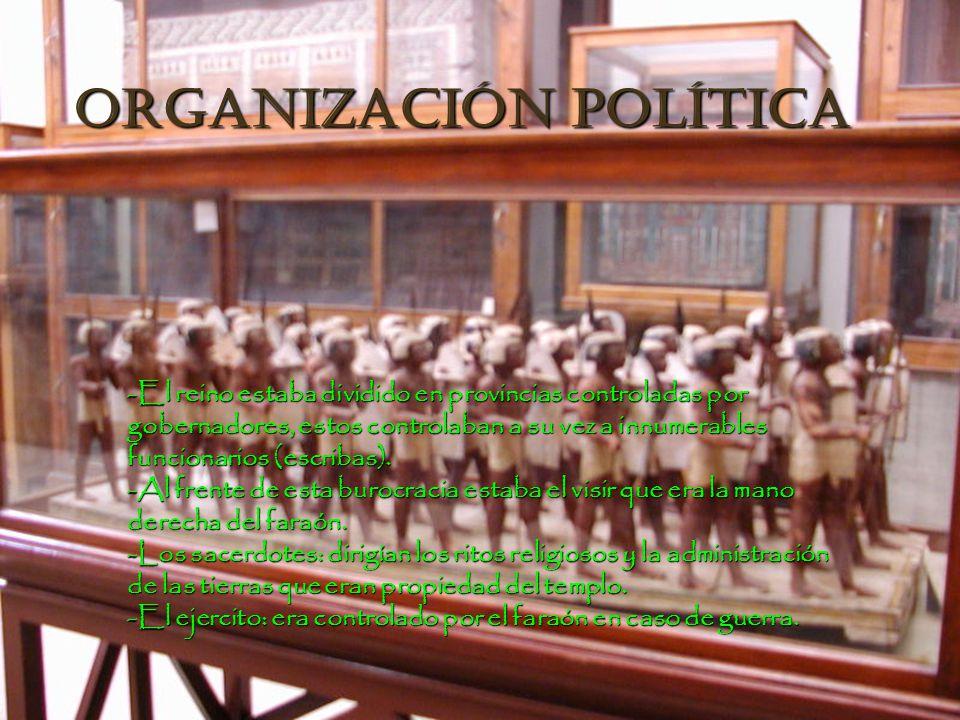 SOCIEDAD Y ECONOMÍA -Clases sociales.-La agricultura en la sociedad.