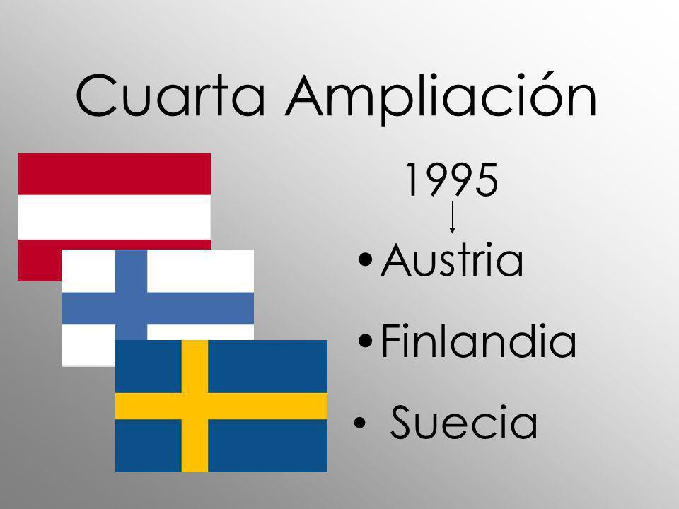1990 República Federal Alemana (RDA) Union República Democrática Alemana