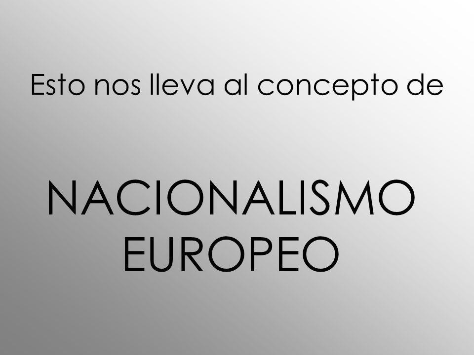 ¿Cuál es la dirección de la UE? La política de la UE se basa en: Justicia Seguridad Libertad Medidas (de diverso carácter) comunes, cooperación entre