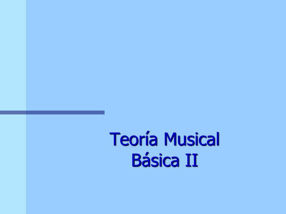 Escala menor Armónica Esta escala tiene una 2aumentada ( 1 1/2 tonos ) entre el 6° y el 7° grado T - ST - T -T - ST - T 1/2- ST