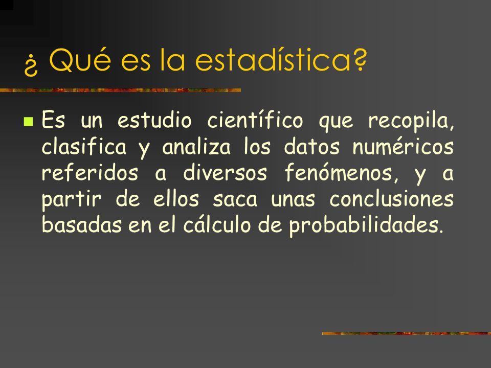 Estadística: -Correlación y regresión Álvaro Arias Fernández 1ºA Bachillerato