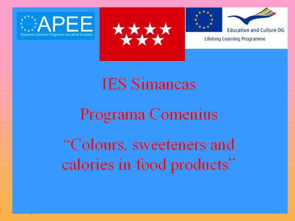 Aditivos Los aditivos alimenticios son cualquier sustancia o mezcla de sustancias que directa o indirectamente modifican las características físicas, químicas o biológicas de un alimento.