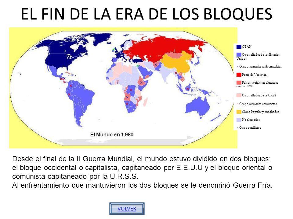 Las grandes desigualdades sociales.En los países pobres.En los países ricos.