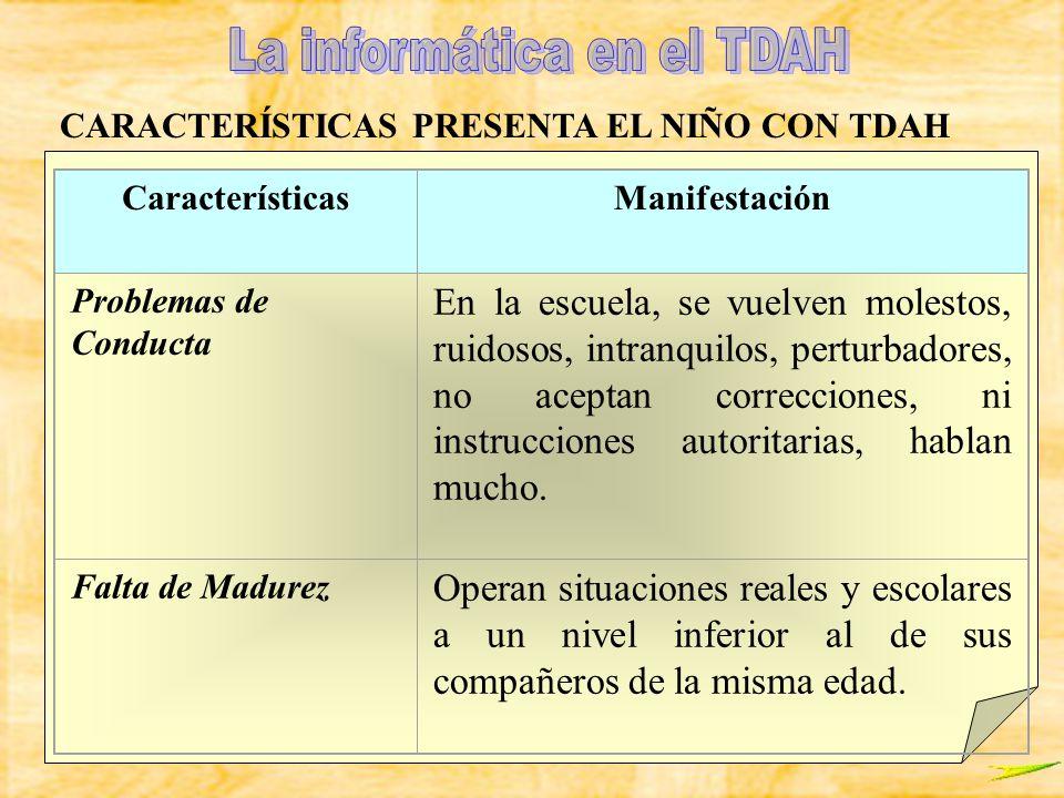 AREATITULOORIGENDESCRIPCIONAplicación DAH Lecto- escritura Leo-Leo Edicinco Maneja la estructura del famoso Tren de las palabras .