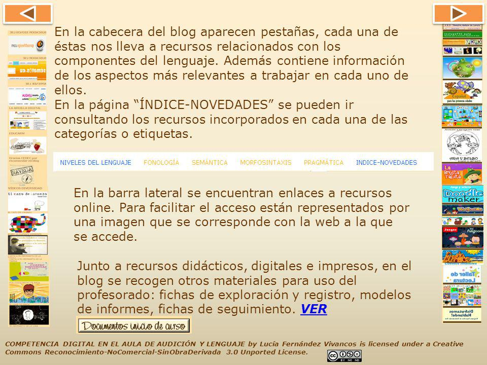 lucilogo@hotmail.com