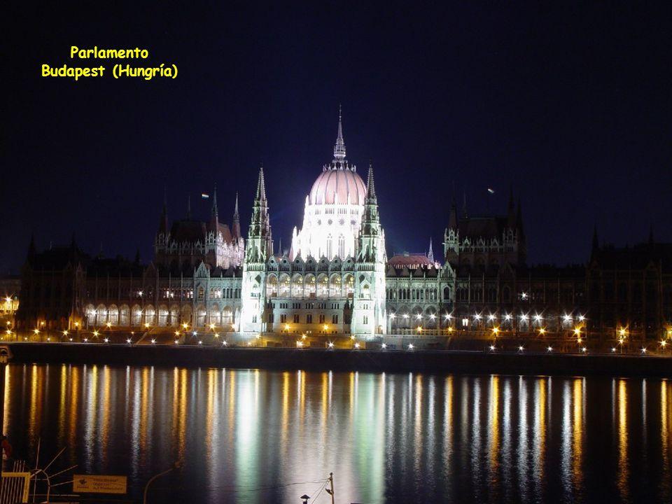 Ayuntamiento Viena (Austria)