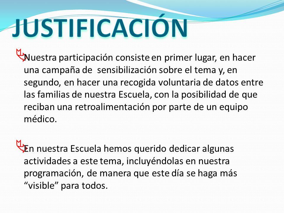 Desde Madrid Salud se lleva trabajando varios años sobre temas relacionados con la alimentación y la salud en general, con las Directoras de las Escuelas Infantiles del Distrito de Latina.
