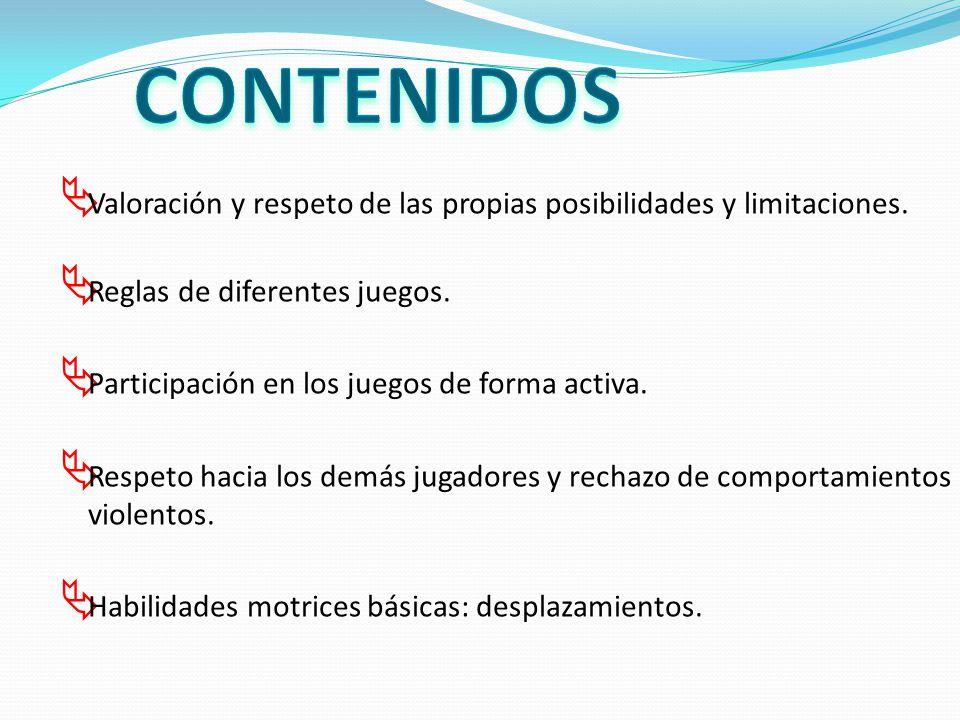 Colaboración con el resto de agentes de desarrollo comunitario del Distrito de Latina en la campaña.