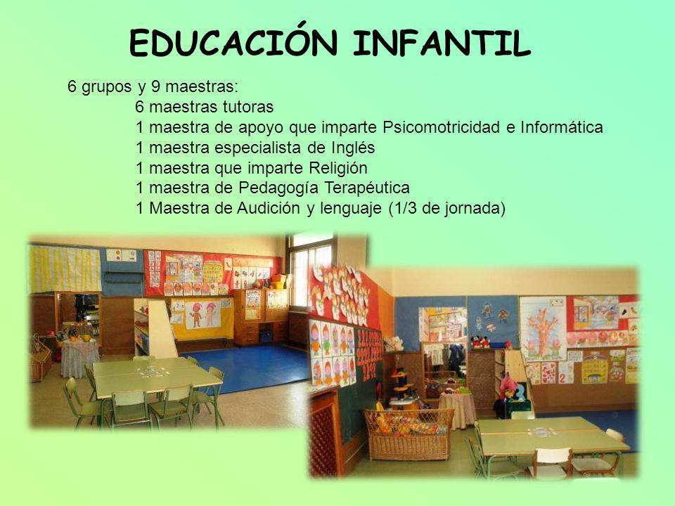 Facilitar a los alumnos y alumnas los aprendizajes de la expresión y comprensión oral, la lectura, la escritura, el cálculo, la adquisición de nocione
