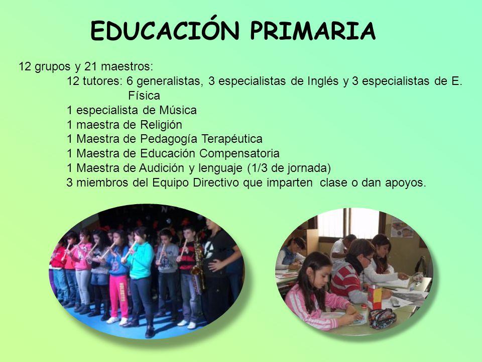 El desarrollo progresivo de las habilidades necesarias para el aprendizaje de la lectura, la escritura, la representación numérica y el cálculo supone