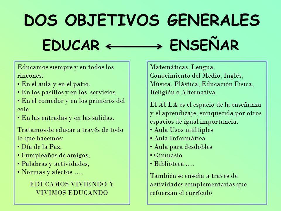 C.E.I.P. GONZALO DE BERCEO UN COLEGIO CON DOS EDIFICIOS BERCEO II: PORTALEGRE 79 EDUCACIÓN INFANTIL 1º Y 2º DE PRIMARIA BERCEO I: AVENIDA DE ABRANTES