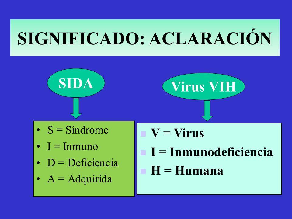 INMUNODEFICIENCIAS SECUNDARIAS Son consecuencia de la desnutrición o de la malnutrición, De agentes físicos y químicos como radiación gamma y fármacos