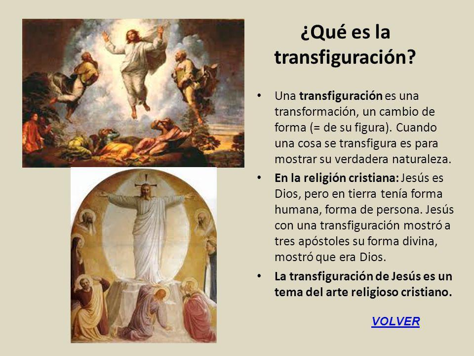 En Aragón:. Pedro Zuera.. El maestro de Arguís.. Juan Leví. 1 1 2 2 3 3