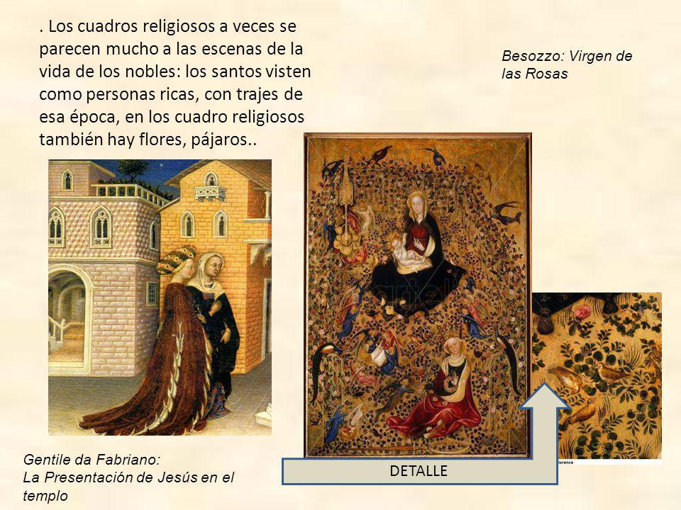 Las miniaturas, iluminaciones o ilustraciones de libros manuscritos Los dibujos de los libros se llaman miniaturas porque son dibujos muy pequeños (1).