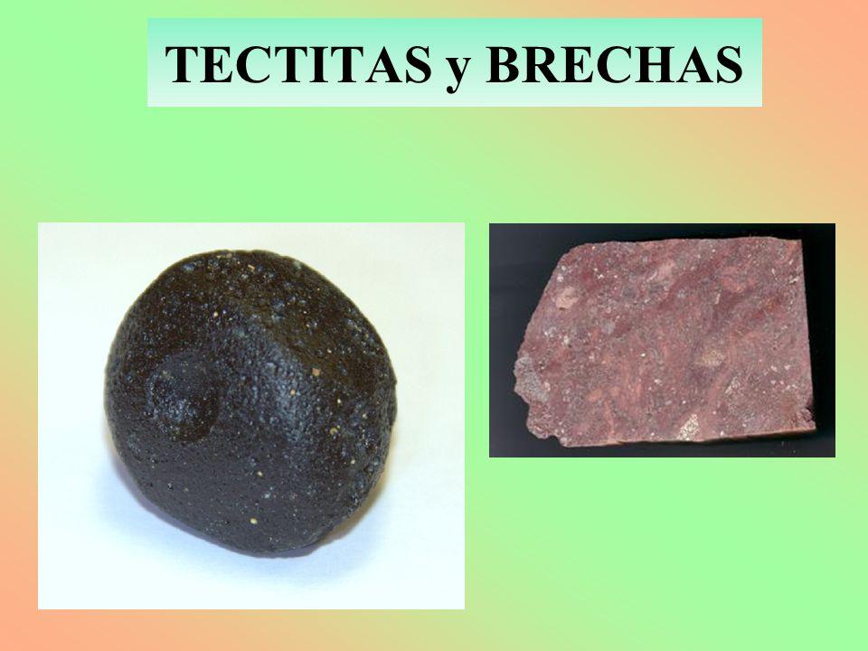 6.4.-TIPOS DE METAMORFISMO 1 23 41 1