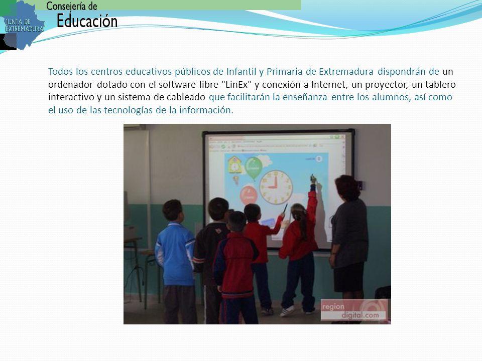 Herramientas de búsqueda de materiales Vídeos http://video.google.es/ http://www.youtube.es/ http://www.videoseducativos.es/ Presentaciones http://www